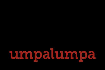 UMPALUMPA